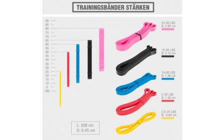 Trainingsband-Gorilla-Sports