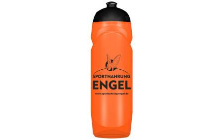 Sportnahrung Engel - Trinkflasche 750 ml