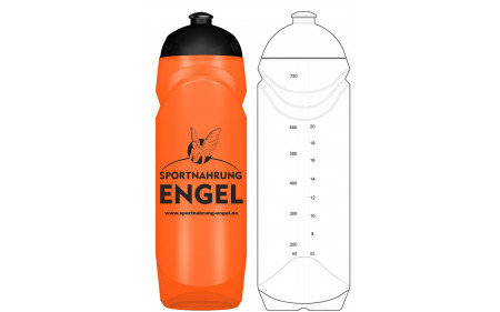 sportnahrung-engel-trinkflasche-750-ml