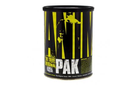 Universal Nutrition Animal Pak  -  30 Packs