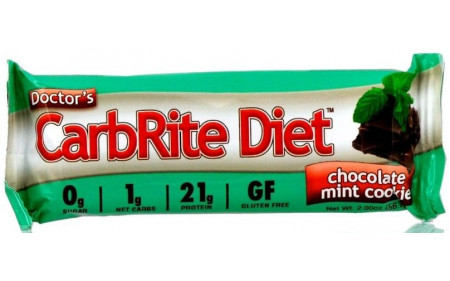 universal_nutrition_carb_rite_chocolate_mint.jpg