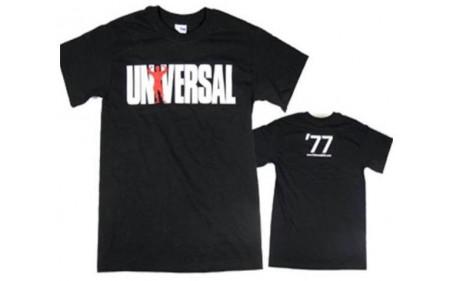 universal_logo_77_black