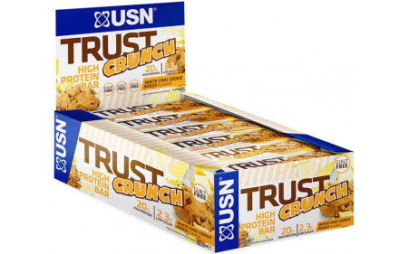 usn-trust-crunch-bar-12-riegel-white-chocolate-cookie-dough