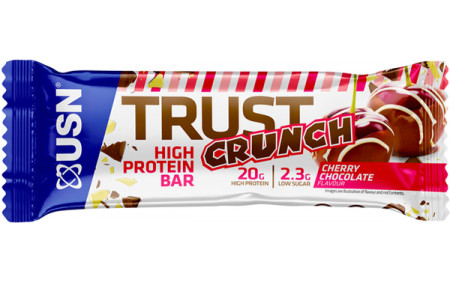 usn-trust-crunch-bar-cherry-chocolate