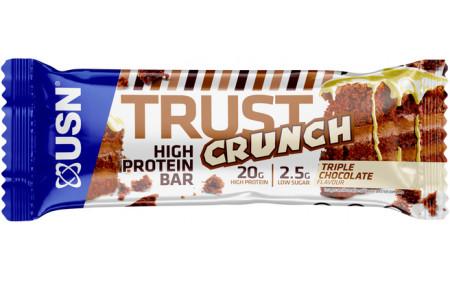 usn-trust-crunch-bar-triple-bar