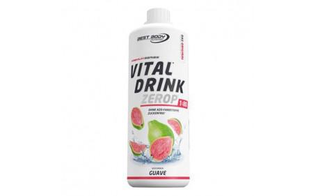vital-drink-guave