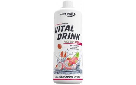 vital_drink_drachenfrucht_litschi