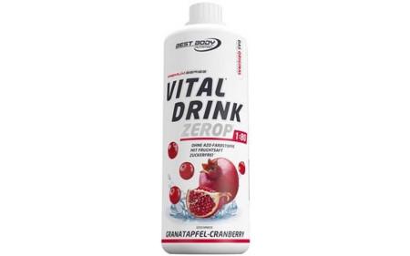 vital_drink_granatapfel_cranberry