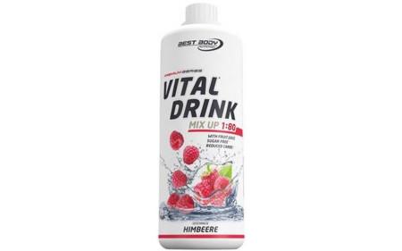 vital_drink_himbeere