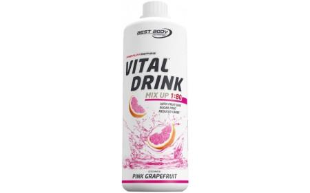 vital_drink_pink_grapefruit