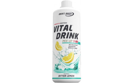 VitalDrink-Bitter_Lemon-1000ml.jpg