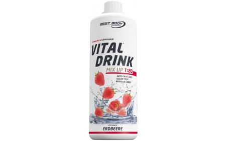 low-carb-vital-drink-erdbeere.jpg