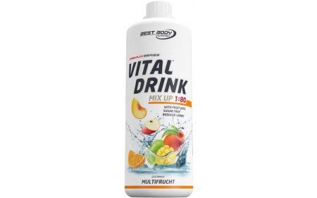 VitalDrink-Multifrucht-1000ml.jpg