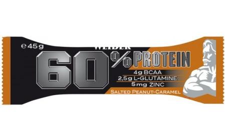 weider_60%_protein_bar_peanut.jpg