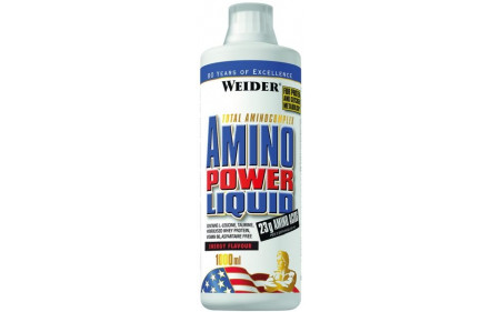 weider_amino_power_energy.jpg