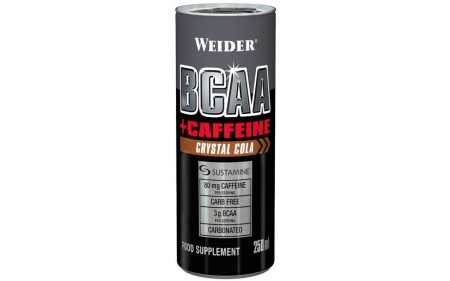 weider_bcaa_sparpack.png