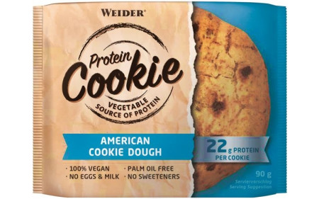 Weider Protein Cookie - 90 g