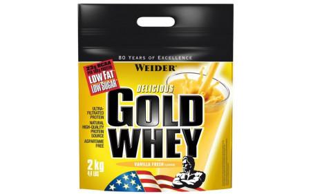 weider_gold_whey_2kg_vanilla.jpg