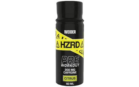 weider_HZRD_Shot