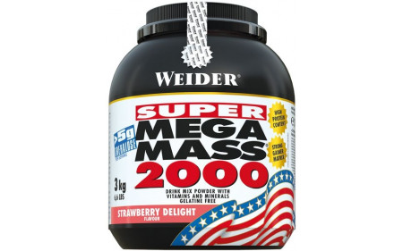weider_mega_mass_2000_3kg_strawberry.jpg