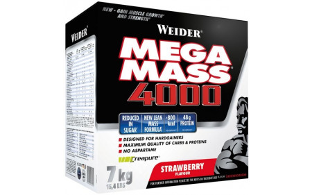weider_mega_mass_4000_7kg_strawberry.jpg