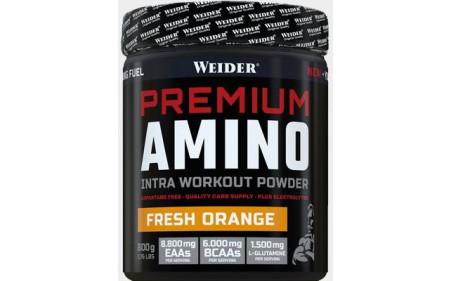 weider_premium_amino.jpg
