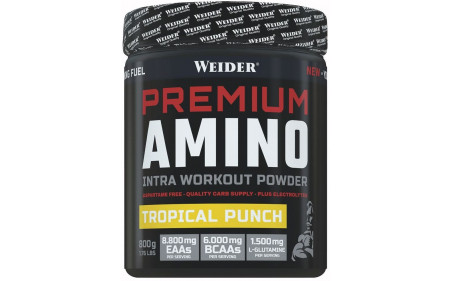 weider_premium_amino_tropical_punch.jpg