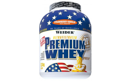 weider_premium_whey_2300g_strawberry.jpg
