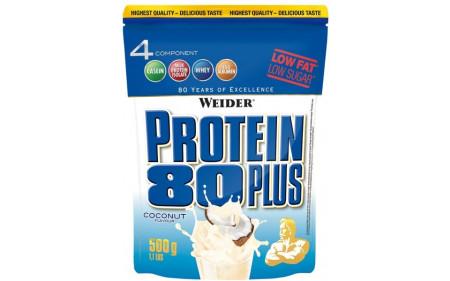 weider_protein_80_500g_coconut.jpg