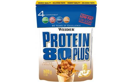 weider_protein_80_500g_toffee.jpg