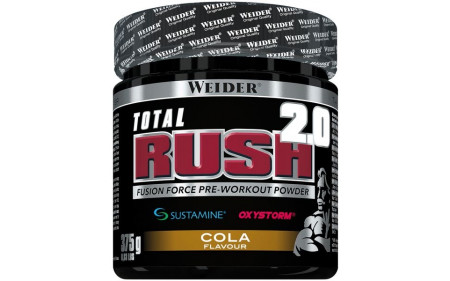 weider_total_rush_cola