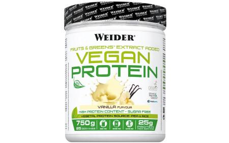 weider_vegan_protein_vanille.jpg