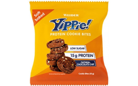 weider_yippie_cookies_oatmeal