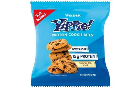 weider_yippie_protein_cookies_1