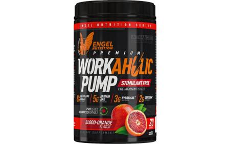 engel-nutrition-workaholic-pump-blood-orange