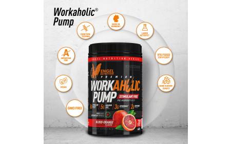 workaholic-pump-fakts