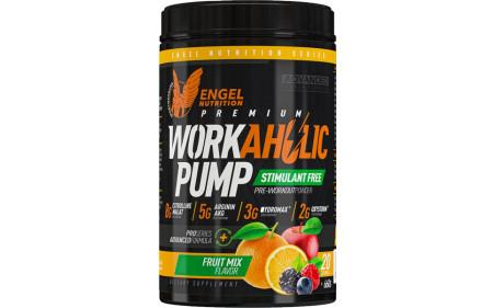 engel-nutrition-workaholic-pump-booster-frucht-mix