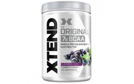 xtend-bcaa-black-currant
