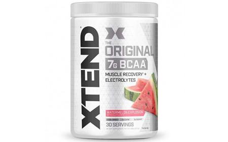 xtend-bcaa-watermelon-xplosion