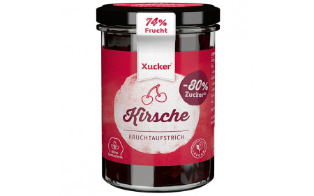 xucker_fruchtaufstrich_kirsche
