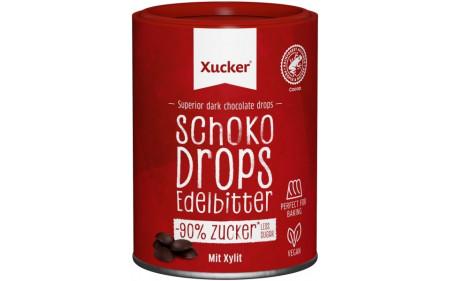 xucker_schoko_drops_edelbitter