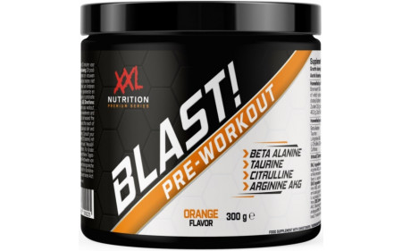 xxl-nutrition-blast-orange