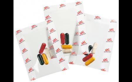 xxl-nutrition-fat-killer-pack