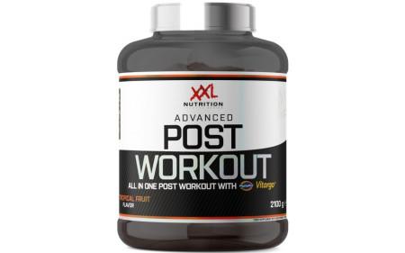 xxl_nutrition_advanced_post_workout