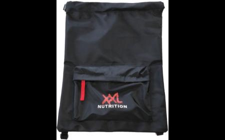 XXL Nutrition - Premium Drawstring bag