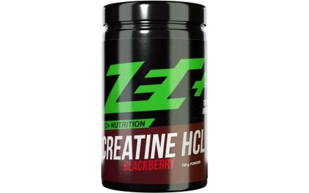 zec-creatin-hcl-blackberry