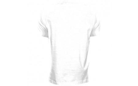 zec-herren-t-shirt-fitness-the-beast-in-weiss
