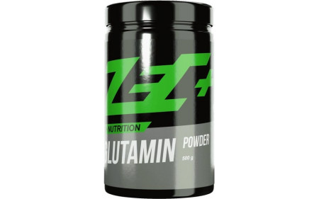 ZEC+ Glutamin Powder - 500g