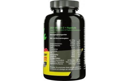 zec-plus-vitamin-c-hagebutte-etikett