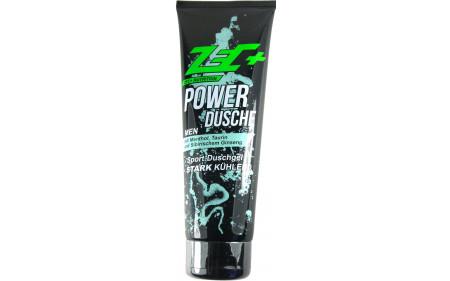 ZEC+ Power Dusche - 250ml